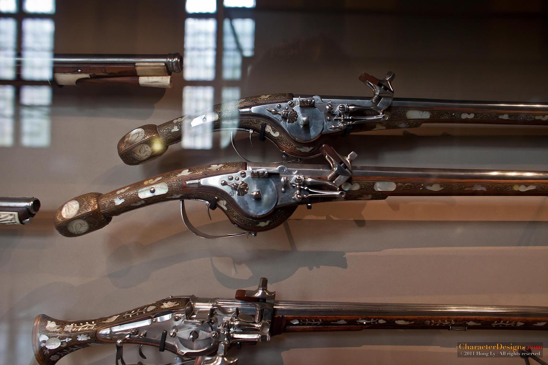 Musée_de_l'Armée_0368.jpeg