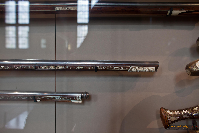 Musée_de_l'Armée_0371.jpeg