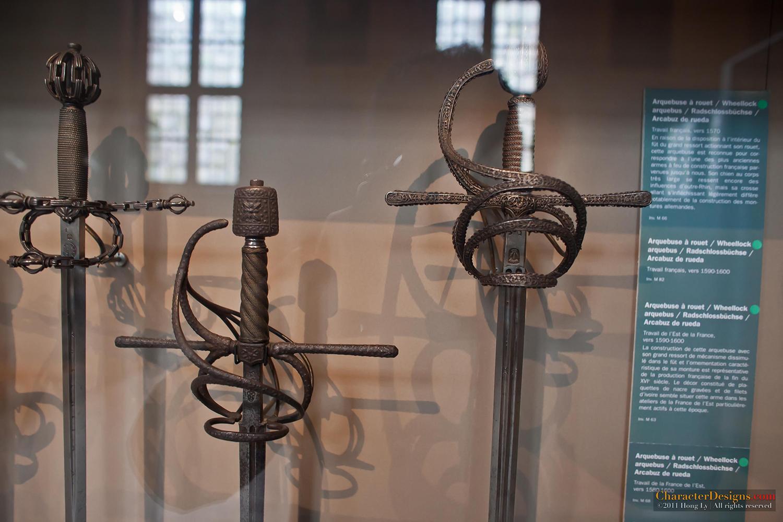 Musée_de_l'Armée_0372.jpeg