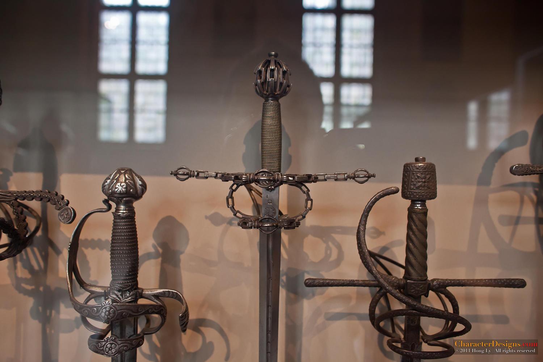 Musée_de_l'Armée_0374.jpeg