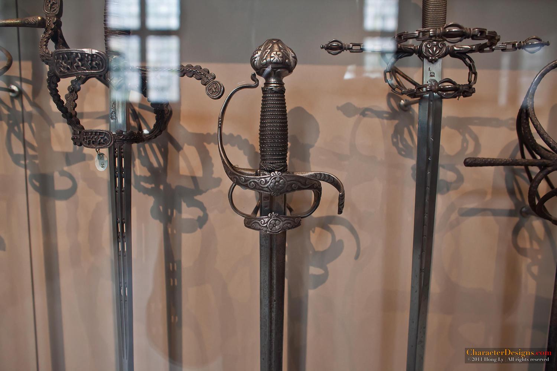 Musée_de_l'Armée_0375.jpeg