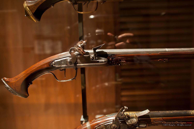 Musée_de_l'Armée_0387.jpeg