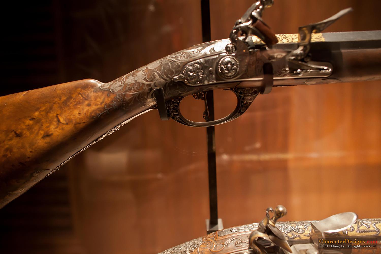Musée_de_l'Armée_0390.jpeg