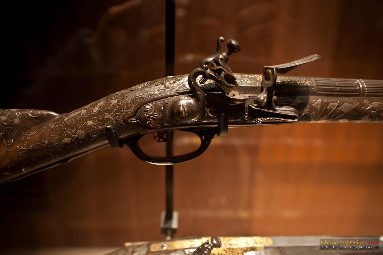 Musée_de_l'Armée_0400.jpeg