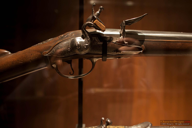 Musée_de_l'Armée_0401.jpeg