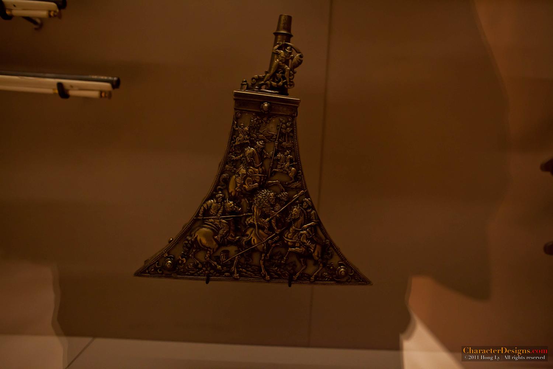 Musée_de_l'Armée_0407.jpeg