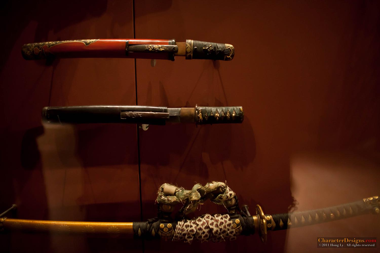 Musée_de_l'Armée_0422.jpeg