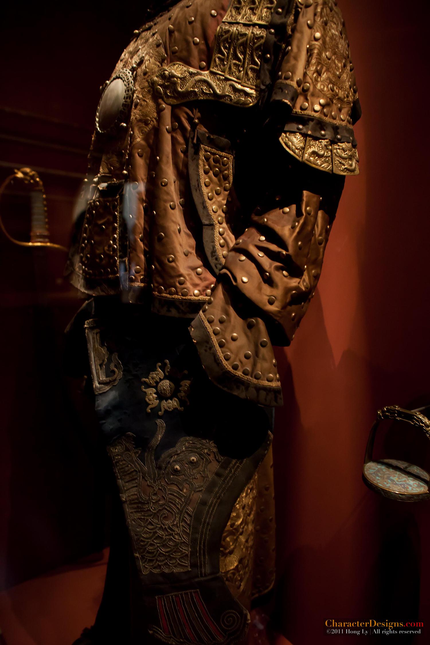 Musée_de_l'Armée_0426.jpeg