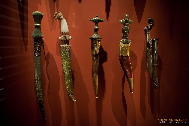 Musée_de_l'Armée_0433.jpeg