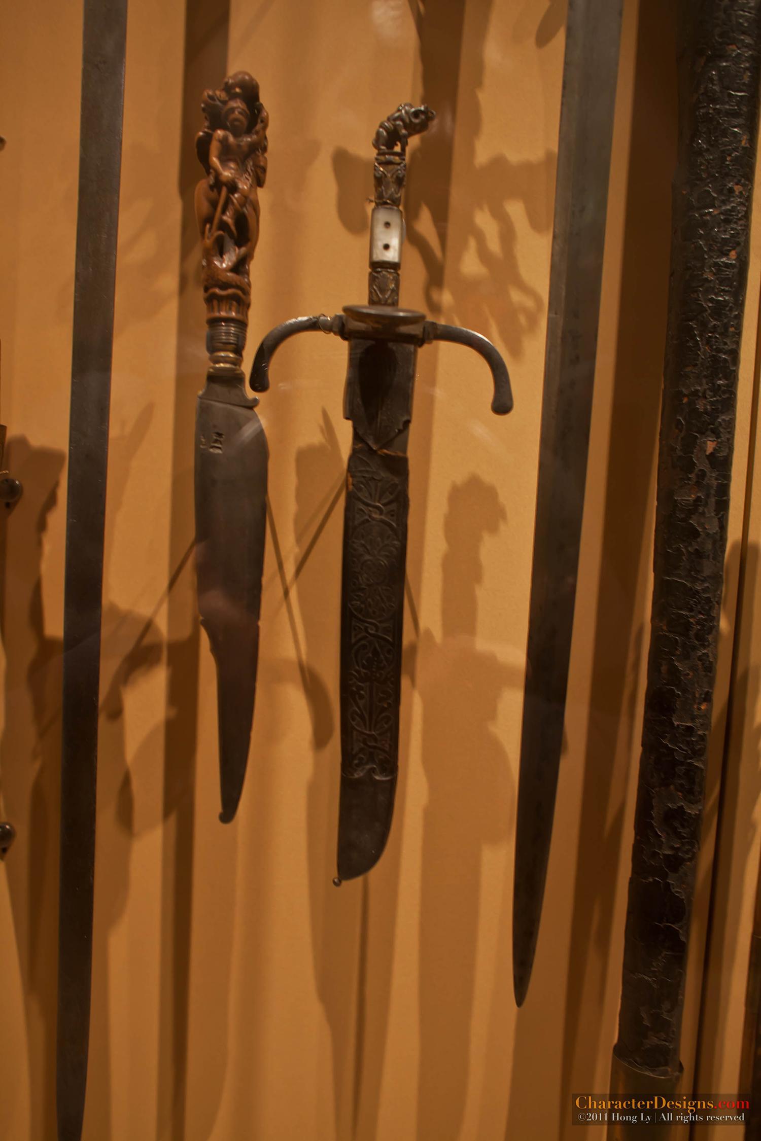 Musée_de_l'Armée_0477.jpeg
