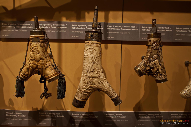 Musée_de_l'Armée_0492.jpeg
