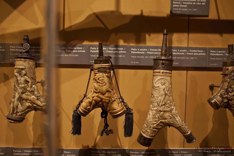Musée_de_l'Armée_0494.jpeg