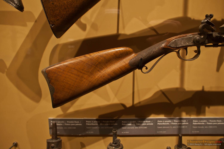 Musée_de_l'Armée_0495.jpeg