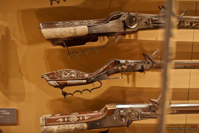Musée_de_l'Armée_0497.jpeg