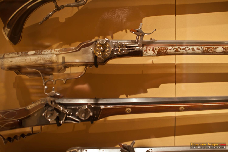 Musée_de_l'Armée_0499.jpeg