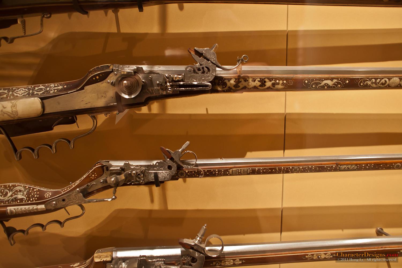 Musée_de_l'Armée_0498.jpeg