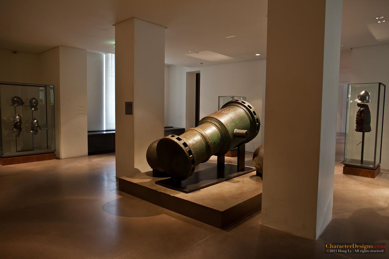 Musée_de_l'Armée_0538.jpeg