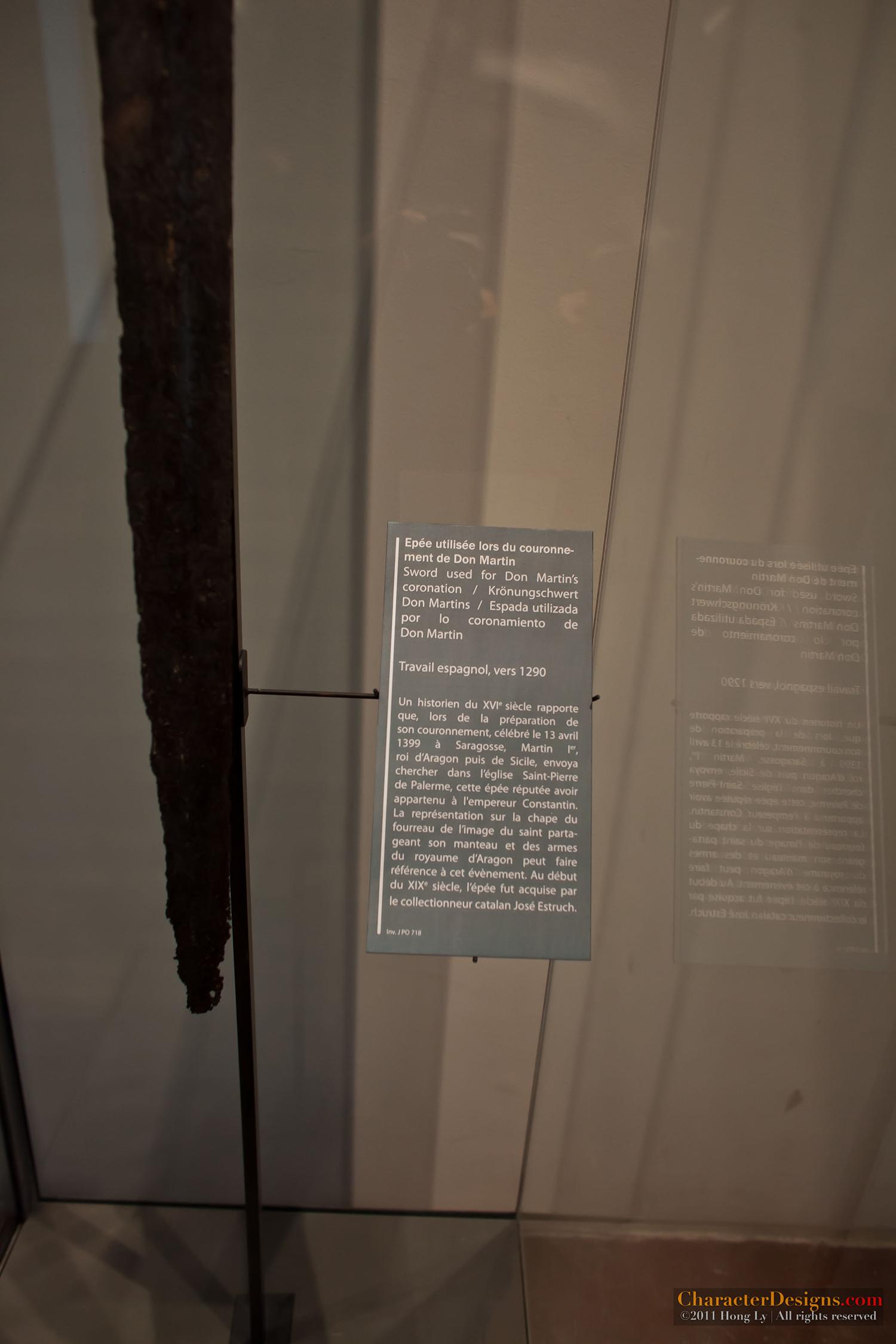 Musée_de_l'Armée_0561.jpeg