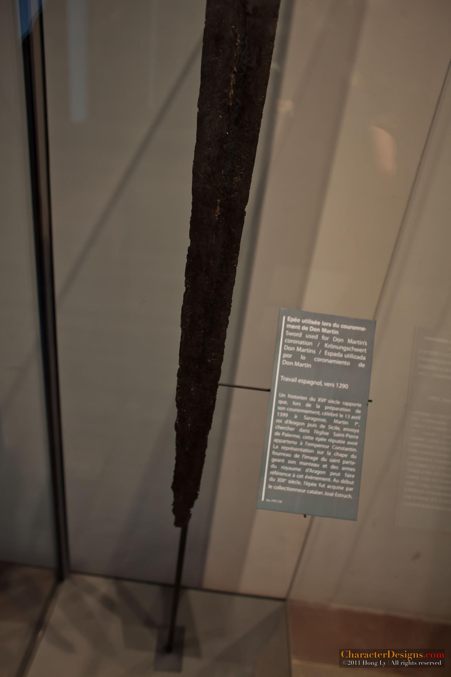 Musée_de_l'Armée_0564.jpeg