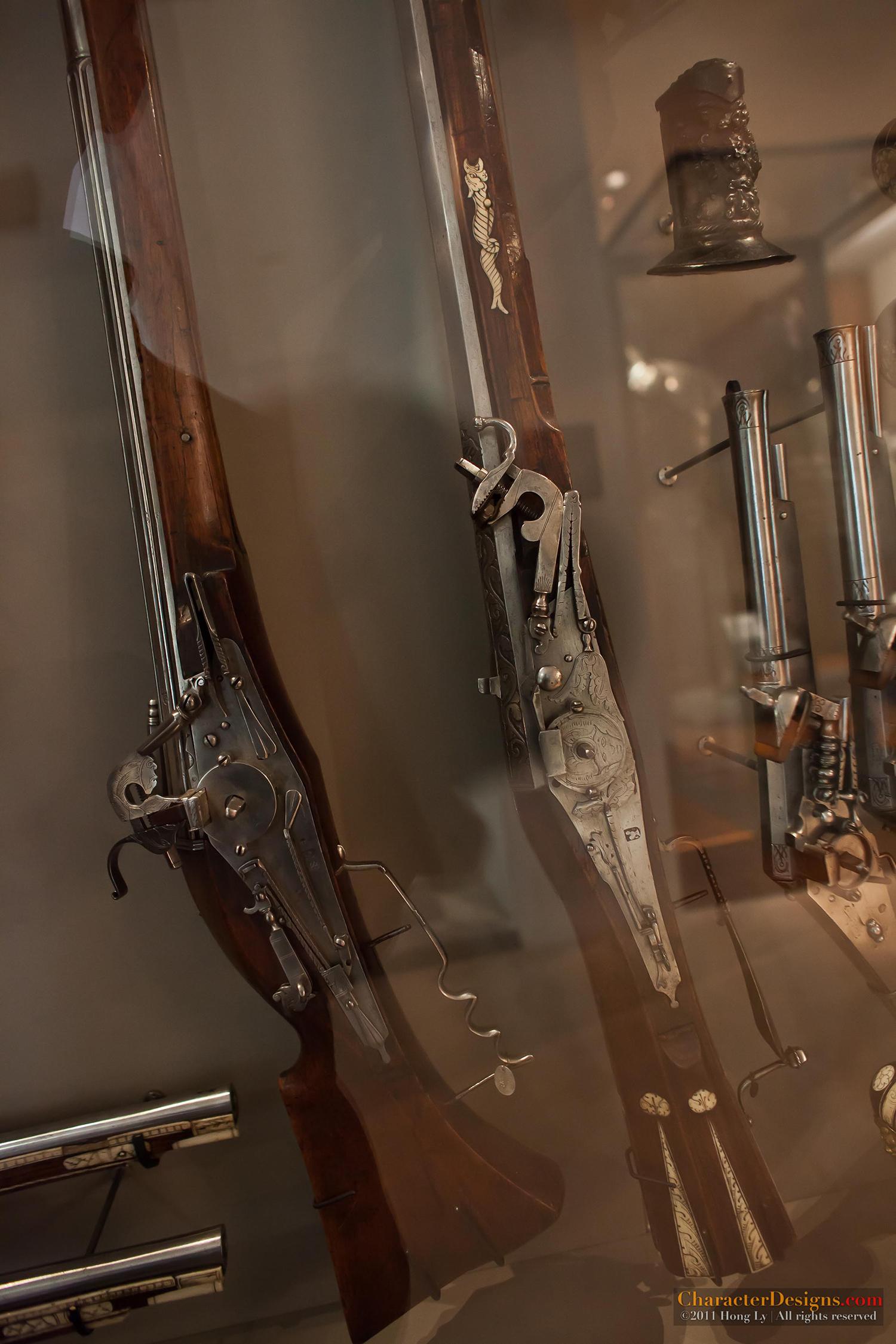 Musée_de_l'Armée_0623.jpeg