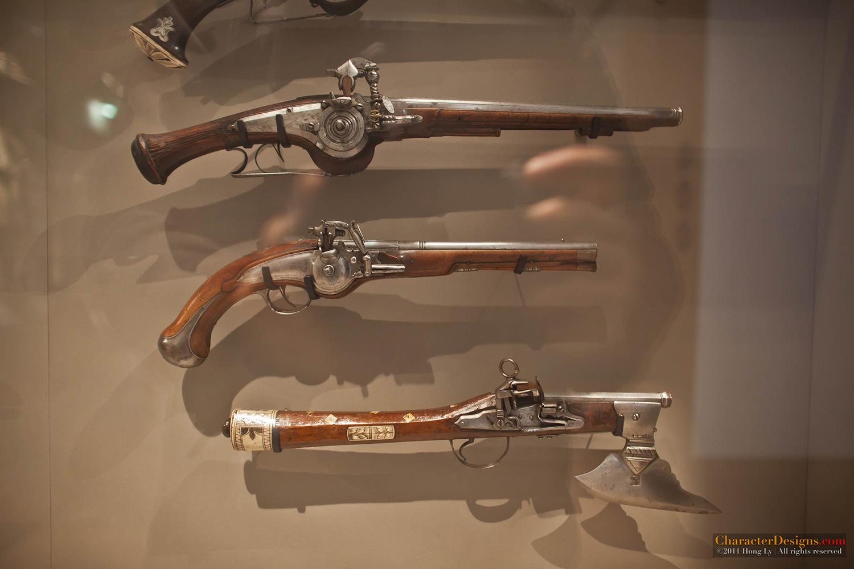 Musée_de_l'Armée_0672.jpeg