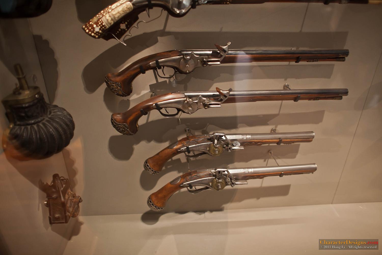 Musée_de_l'Armée_0676.jpeg