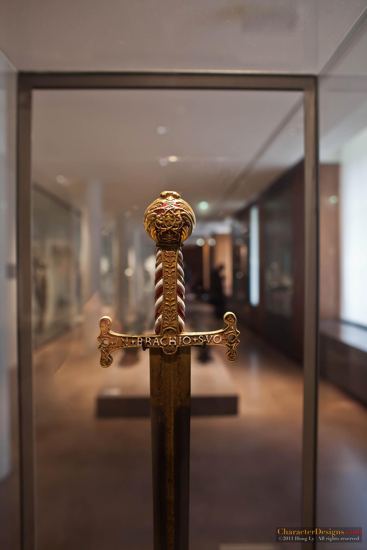 Musée_de_l'Armée_0677.jpeg
