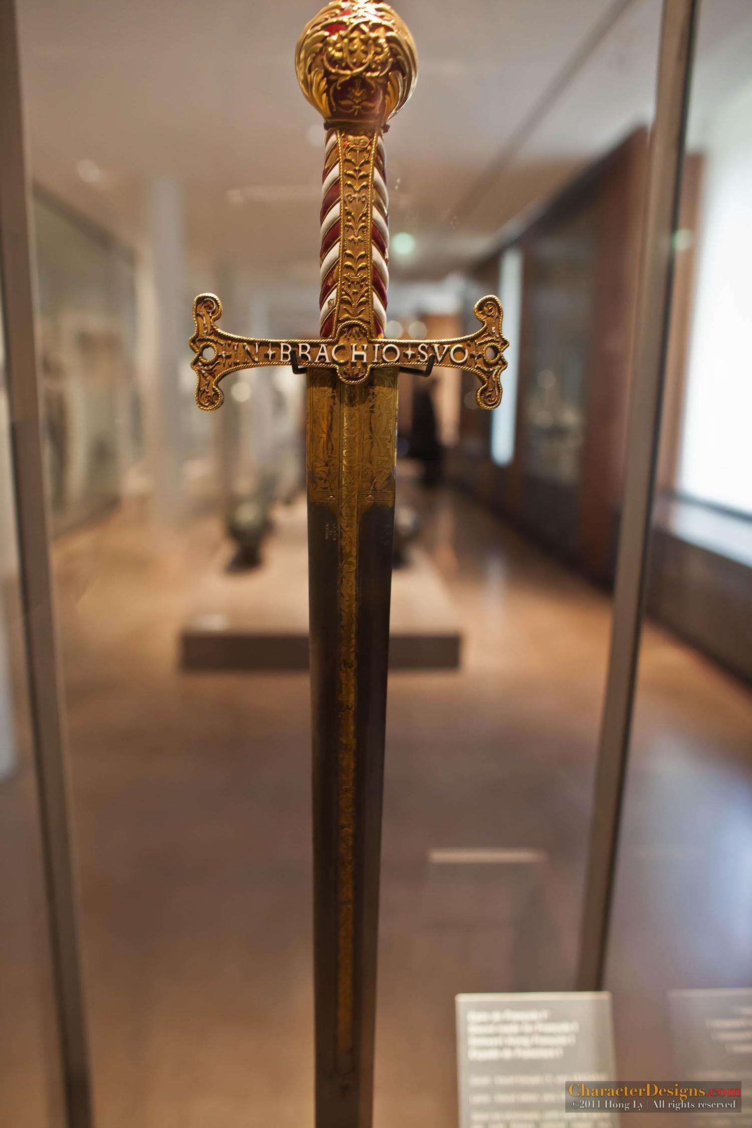 Musée_de_l'Armée_0678.jpeg