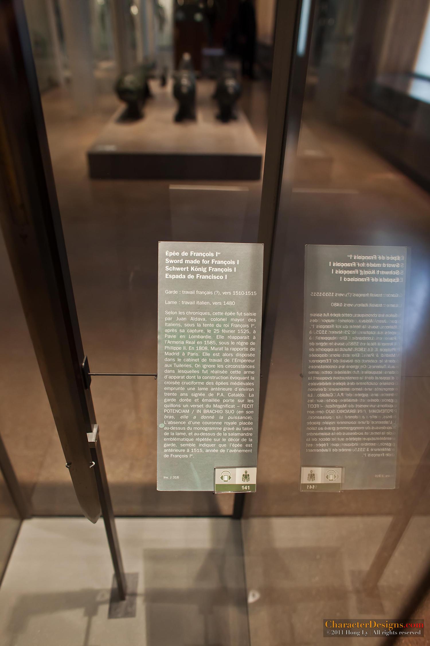 Musée_de_l'Armée_0680.jpeg
