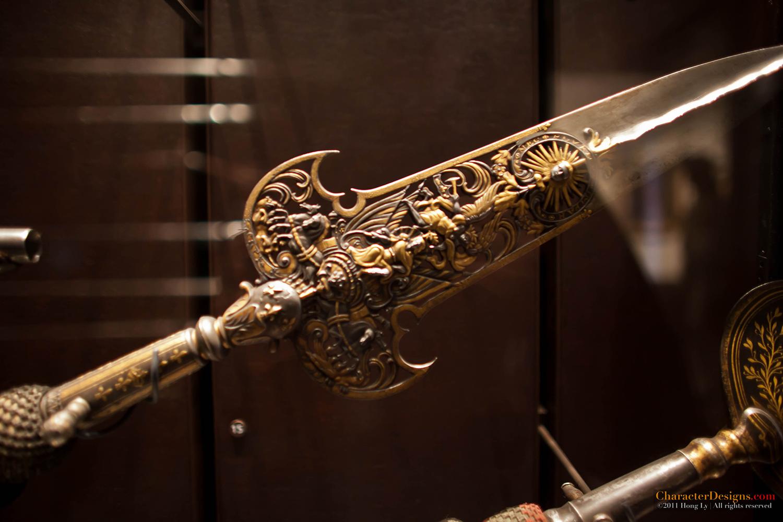 Musée_de_l'Armée_0797.jpeg