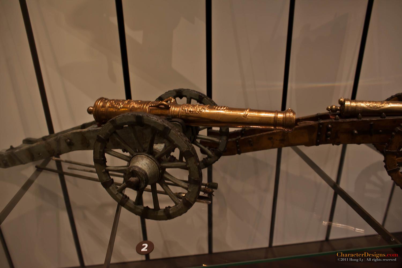 Musée_de_l'Armée_0811.jpeg
