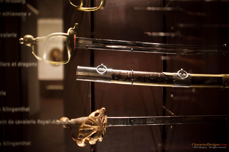 Musée_de_l'Armée_0816.jpeg
