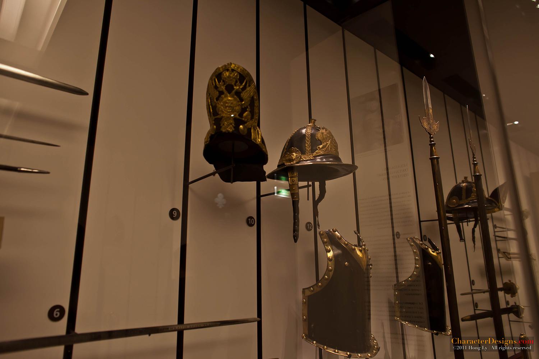 Musée_de_l'Armée_0833.jpeg
