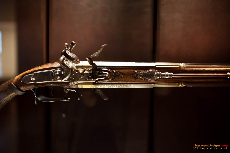 Musée_de_l'Armée_0863.jpeg