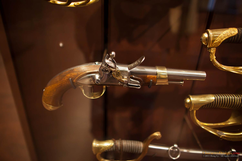 Musée_de_l'Armée_0934.jpeg