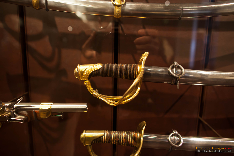 Musée_de_l'Armée_0936.jpeg