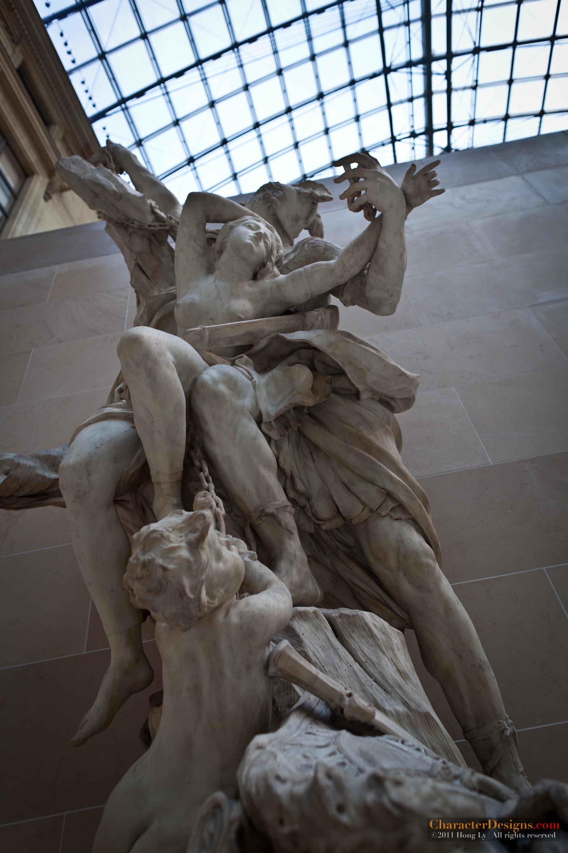louvre sculptures 501.jpg