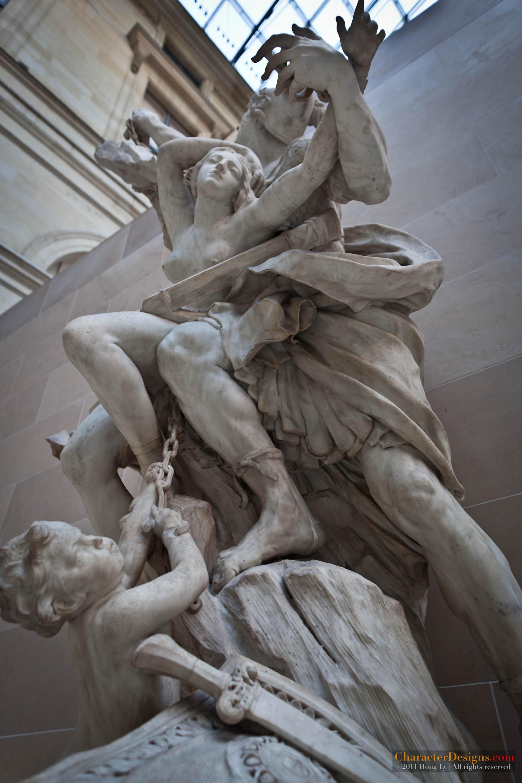 louvre sculptures 502.jpg