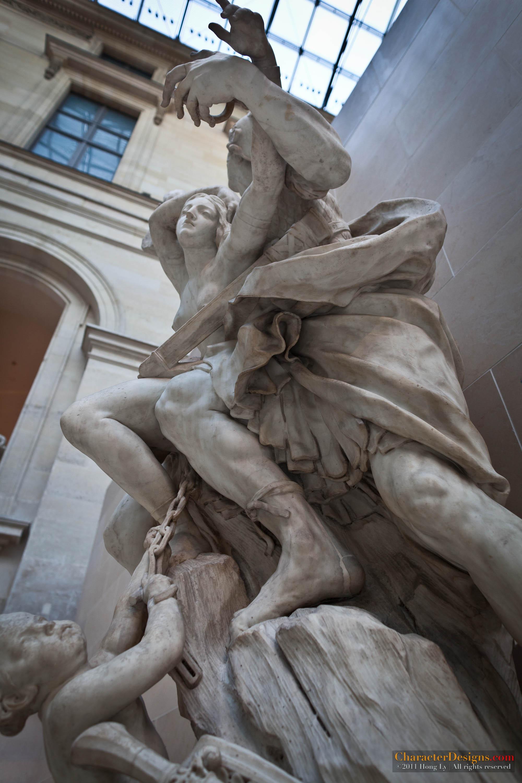 louvre sculptures 503.jpg