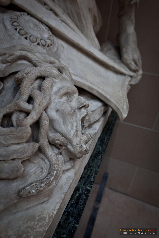 louvre sculptures 506.jpg