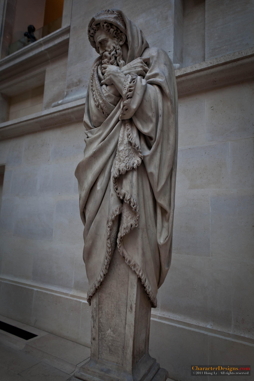 louvre sculptures 510.jpg