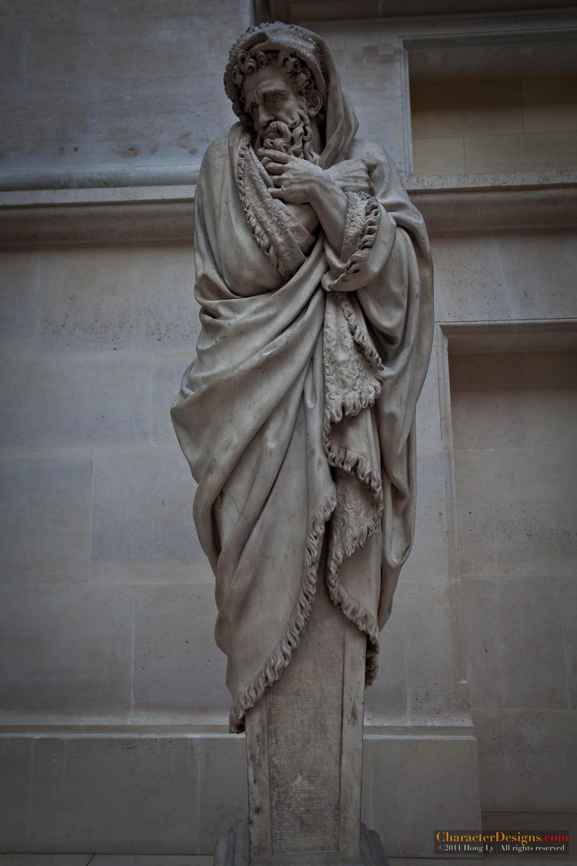 louvre sculptures 509.jpg