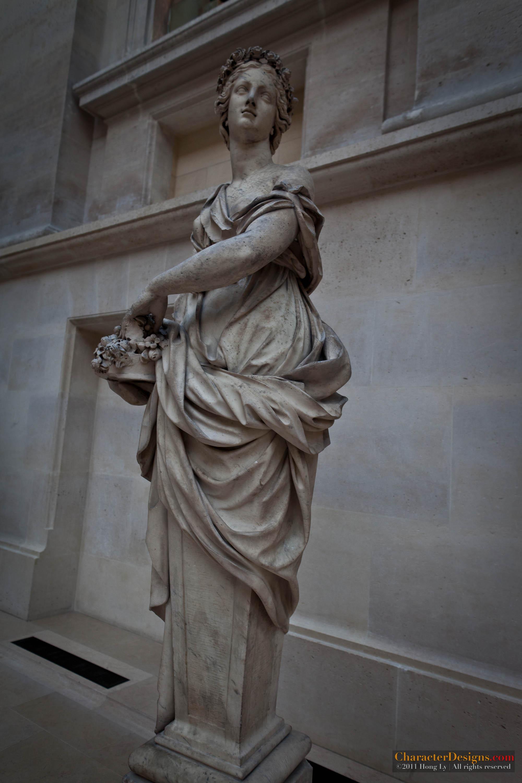 louvre sculptures 513.jpg