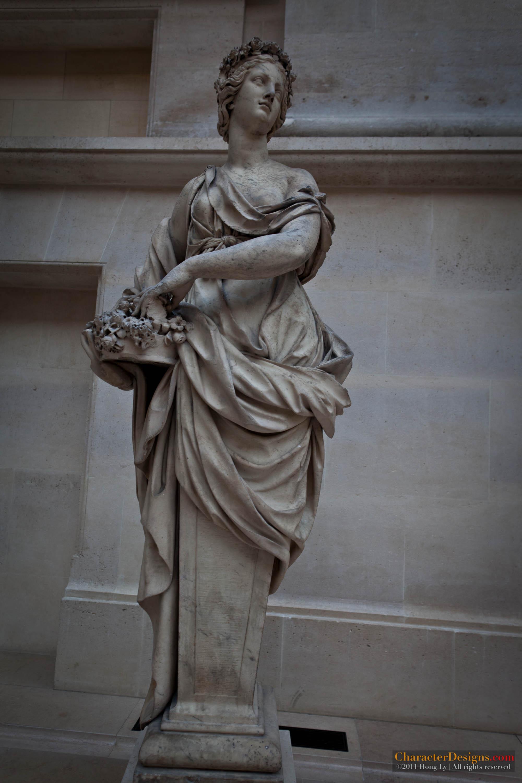louvre sculptures 514.jpg