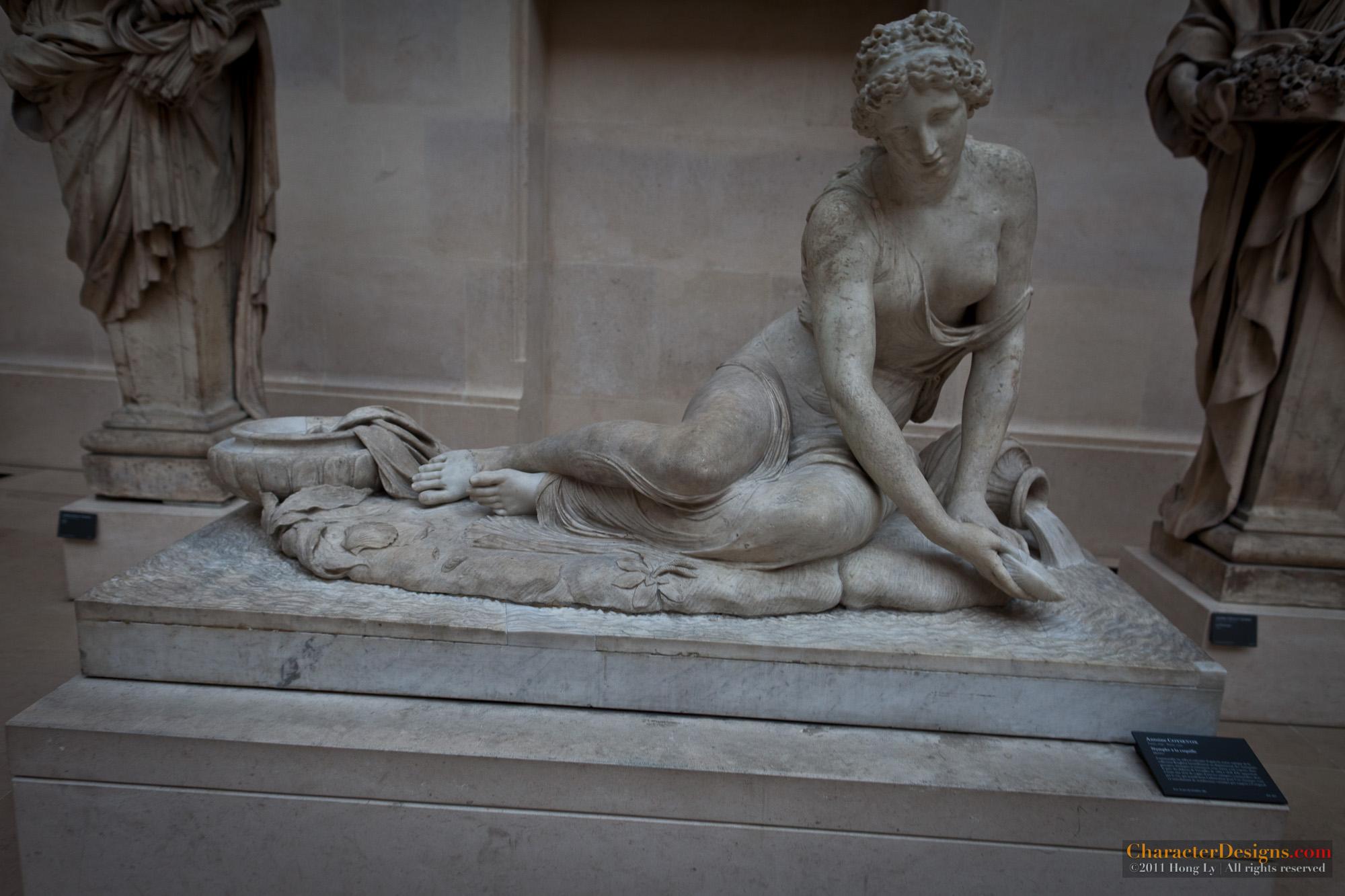 louvre sculptures 518.jpg