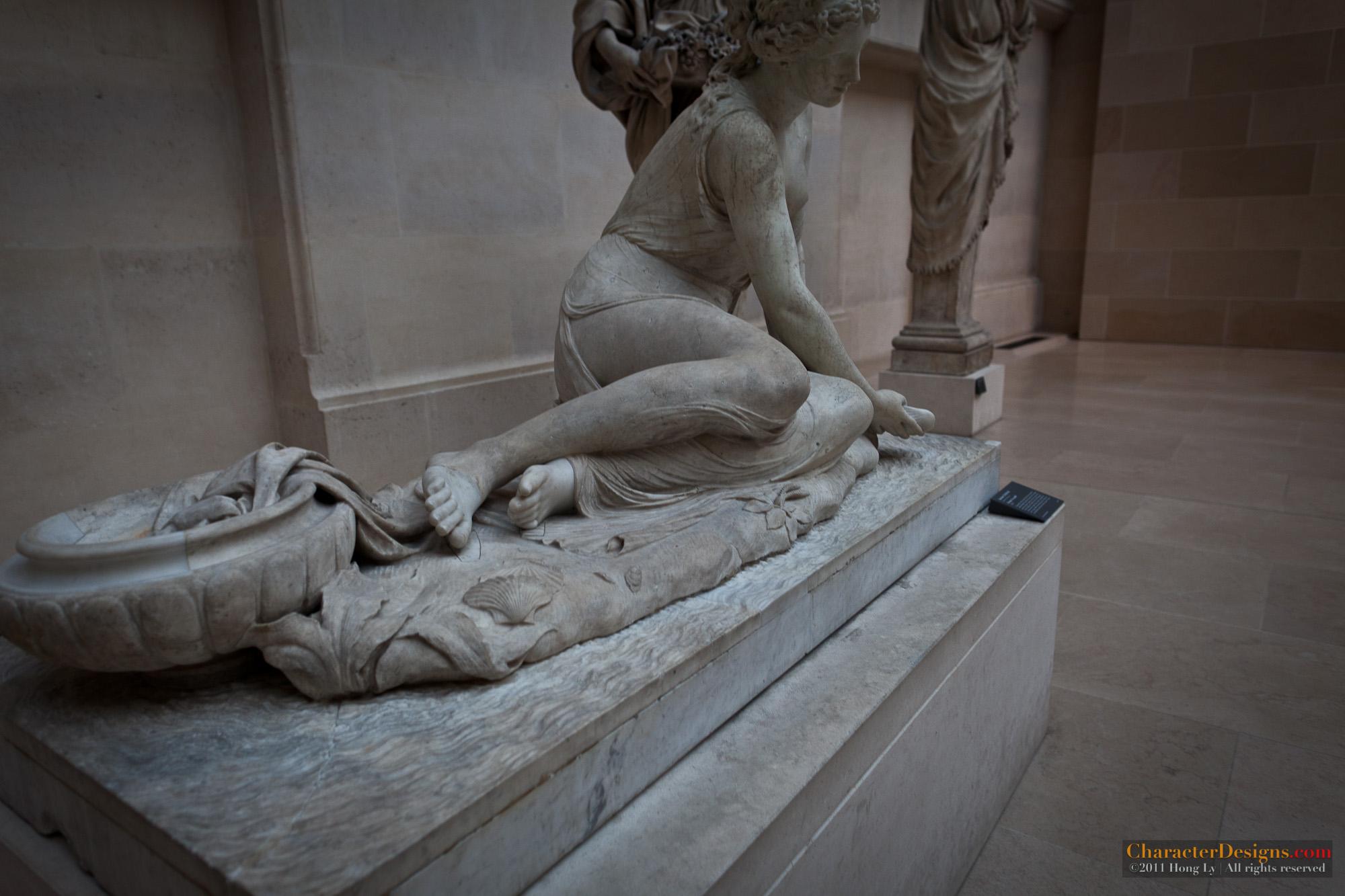 louvre sculptures 519.jpg