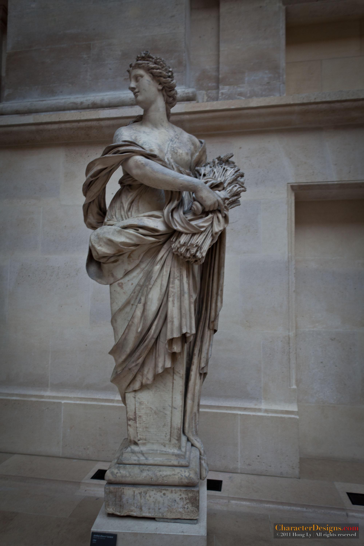 louvre sculptures 520.jpg