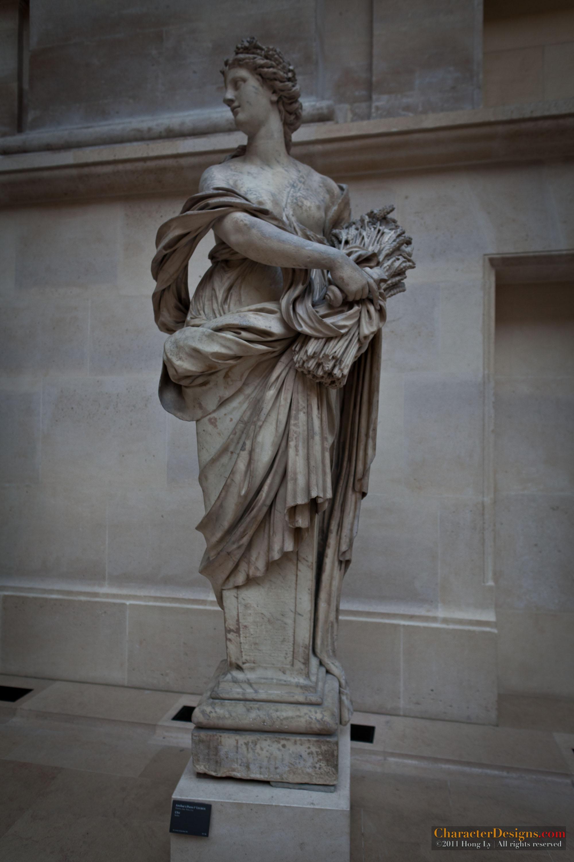 louvre sculptures 521.jpg