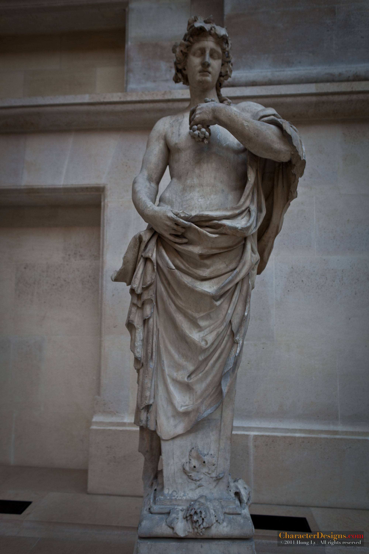 louvre sculptures 524.jpg