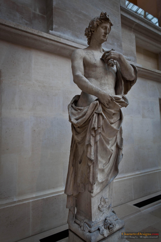 louvre sculptures 525.jpg